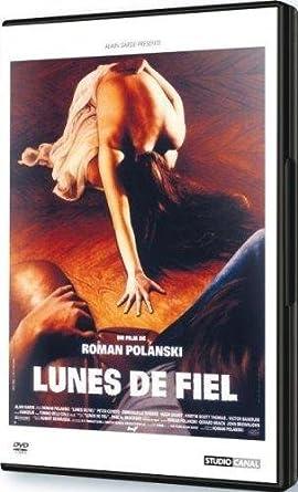 DE LUNE TÉLÉCHARGER FIEL FILM