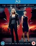 V [Blu-ray] [Import anglais]
