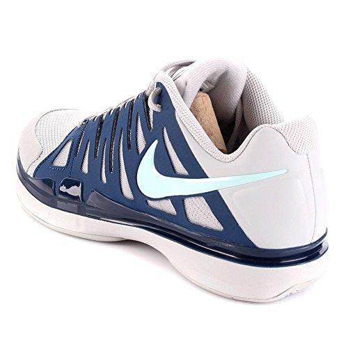 Nike - Zoom Vapor 9 Tour 034 - 488000034 - Size: 42.0