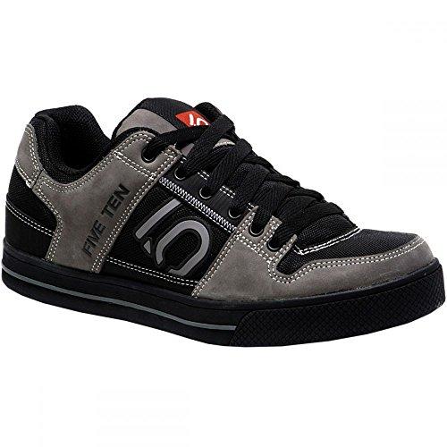 書き込み実際ボット(ファイブテン) Five Ten メンズ 自転車 シューズ?靴 Freerider Shoes [並行輸入品]