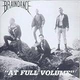 At Full Volume by Braindance