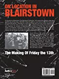 On Location in Blairstown: The Making of Friday the 13th