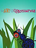 Ant and the Grasshopper, The