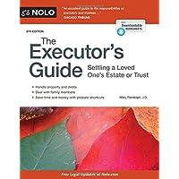 Amazon Best Sellers: Best Legal Estate Planning