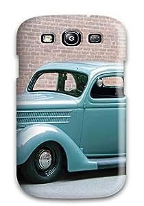 XiFu*MeiGalaxy S3 Case Cover Skin : Premium High Quality Ford CaseXiFu*Mei