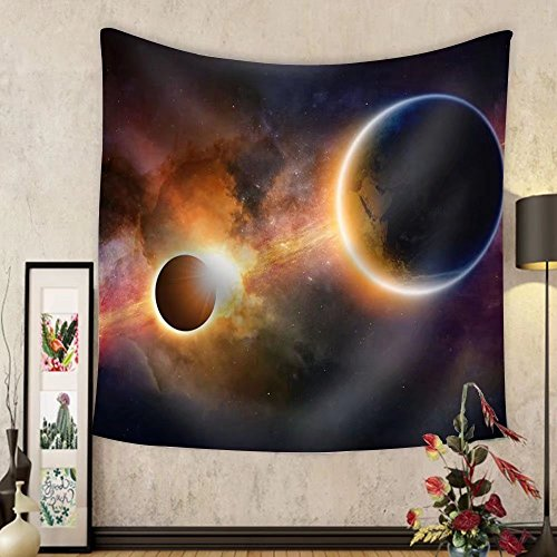 Eclipse Bed In A Bag Bedding Set - 7