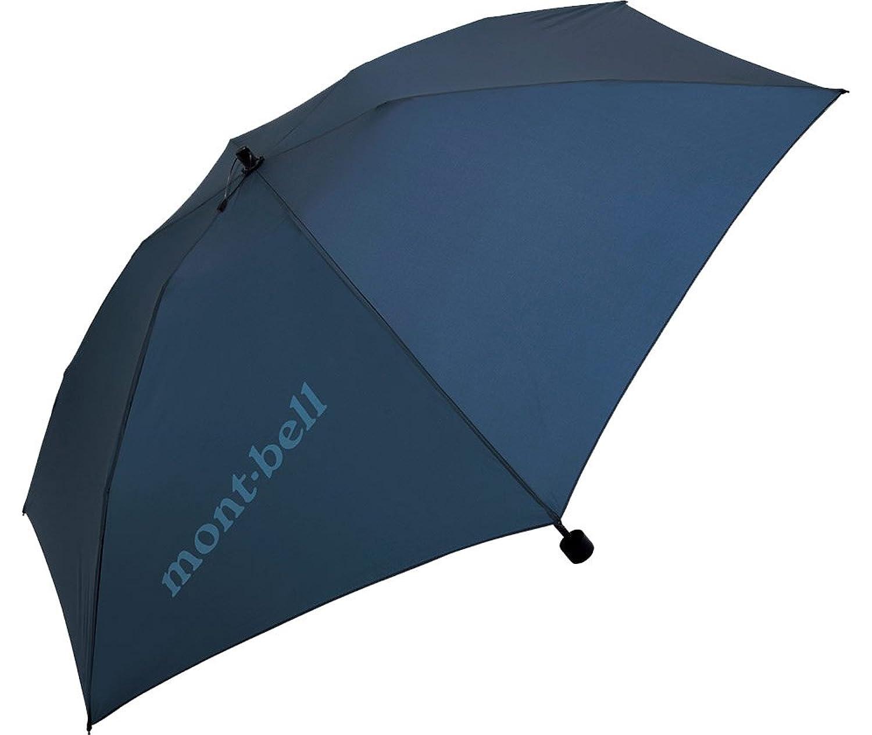 mont-bell(モンベル) トラベル アンブレラ