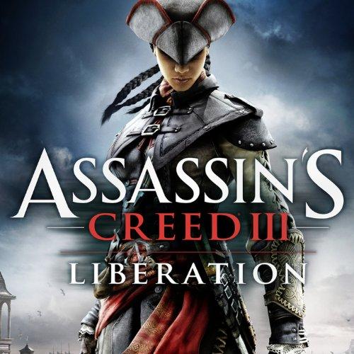 Assassin's Creed 3: Liberation...