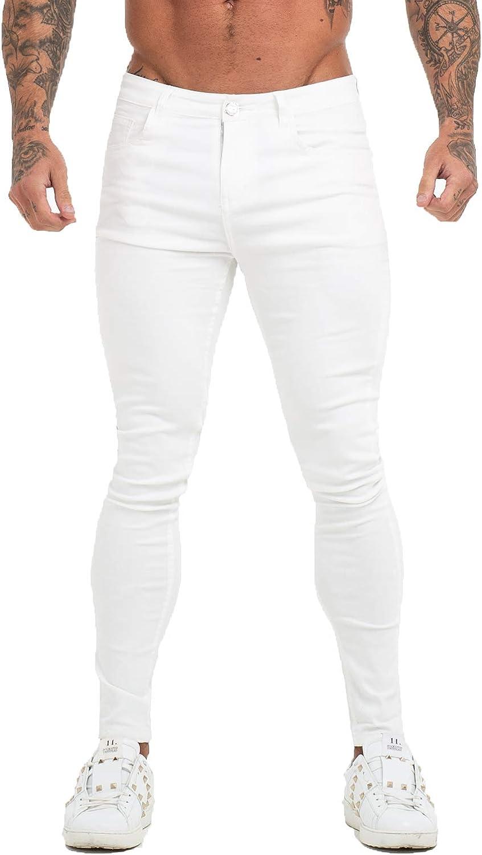 Top 10 White Pants Slim Fit Food Industry