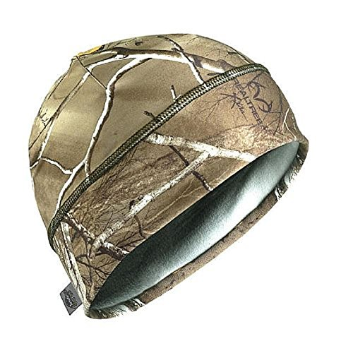 Turtle Fur Hunting Lightweight RealTree product image