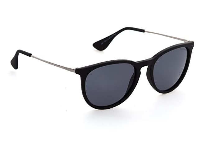 d065080a1df40 DESPADA Made in Italy Wayfarer Sunglasses - UV Ray Protected Shades for Men    Women (