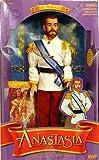Anastasia Czar Nicholas II Doll