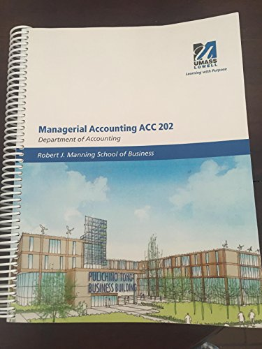 acc 202 - 1