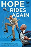Image of Hope Rides Again: An Obama Biden Mystery (Obama Biden Mysteries)