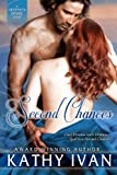 Second Chances (Destiny's Desire Series Book 1)