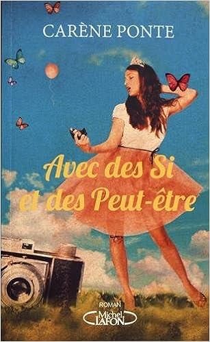 {Recommandations lecture} Le best-of de la semaine ! - Page 13 51%2B-QT4dluL._SX305_BO1,204,203,200_