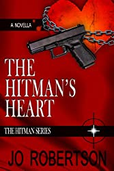 The Hitman's Heart (The Hitman Series Book 2) (English Edition)