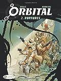 Ruptures (Orbital)