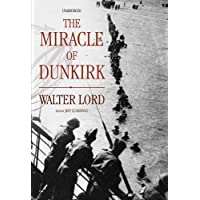 The Miracle of Dunkirk (Playaway Adult Nonfiction)