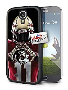 Florida State Seminoles FSU Cell Phone Hard Protection Case for Samsung Galaxy S5