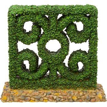 petco-square-hedge-aquarium-ornament