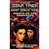 Wrath of the Prophets (Star Trek: Deep Space Nine Book 20)