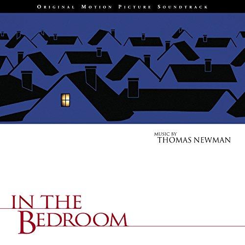 In The Bedroom (Original Motio...