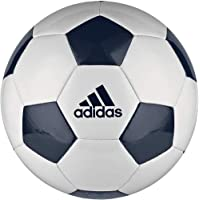adidas Men's Epp Ii Ball