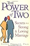 Power of Two, Susan M. Heitler and Paul Singer, 1572240598