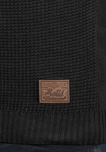 Solid Solid Tommy Troyer Tommy Su Tommy Solid Troyer Troyer Su Tommy Solid Su Su Troyer rgxwqZWrPF