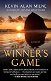 The Winner's Game, Kevin Alan Milne, 1410470946