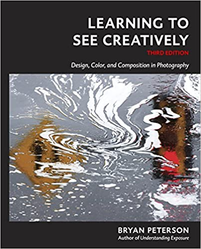 Amazon learning to see creatively third edition design color amazon learning to see creatively third edition design color and composition in photography ebook bryan peterson kindle store fandeluxe Images