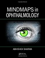 Mindmaps in Ophthalmology Front Cover