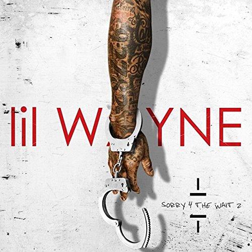 02.Lil Wayne - Rollin' (Freestyle) Lyrics - Zortam Music
