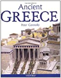 Ancient Greece, Andrew Solway, 0199108102
