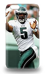 Awesome Case Cover Iphone 6 Defender Case Cover NFL Philadelphia Eagles Donovan Mcnabb #5 ( Custom Picture iPhone 6, iPhone 6 PLUS, iPhone 5, iPhone 5S, iPhone 5C, iPhone 4, iPhone 4S,Galaxy S6,Galaxy S5,Galaxy S4,Galaxy S3,Note 3,iPad Mini-Mini 2,iPad Air )