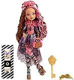 Ever After High エバーアフターハイ シダー・ウッド Spring Unsprung Cedar Wood Doll[並行輸入]