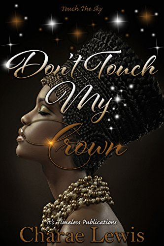 2: Touch The Sky ()