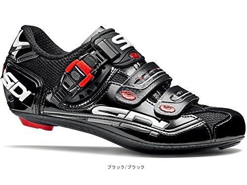 Genius Woman Running Sidi 7 Road Nero Trail Shoes RfnqBHwq1