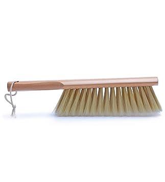 YUDEYU Cepillo De Polvo Casa Anti Estático Maquina Barredora Sofá Habitación Limpiar Herramienta (Tamaño : 34.5cm): Amazon.es: Hogar
