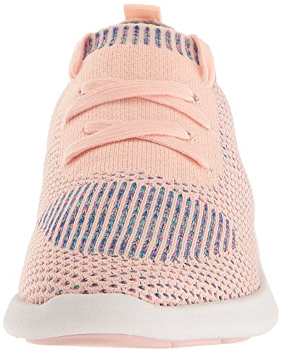 ALDO Women's PORTORFORD Sneaker, Pink Miscellaneous, 5 B US