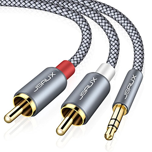 Most Popular Audio Cables