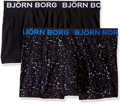 bjorn-borg-mens-2-pack-mineral-print-boxer-brief-black-x-large