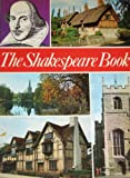 The Shakespeare Book, Levi Fox, 071170242X