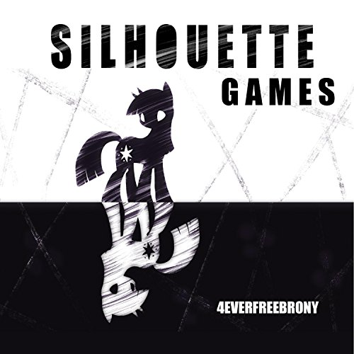 Somtimes (feat. Aviators) - Silhouette Aviator