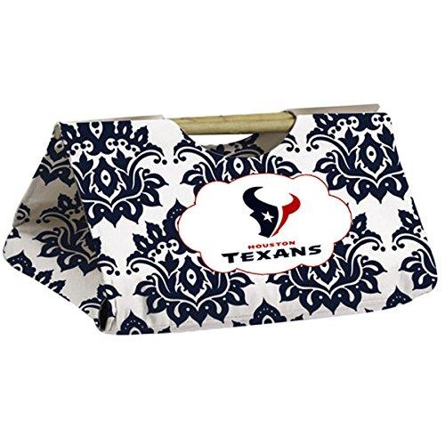 NFL & NCAA Kimono Style Casserole DIsh Carrier (Houston (Ncaa Style Football)