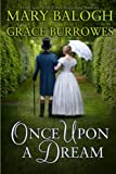 Once Upon A Dream by  Mary Balogh in stock, buy online here