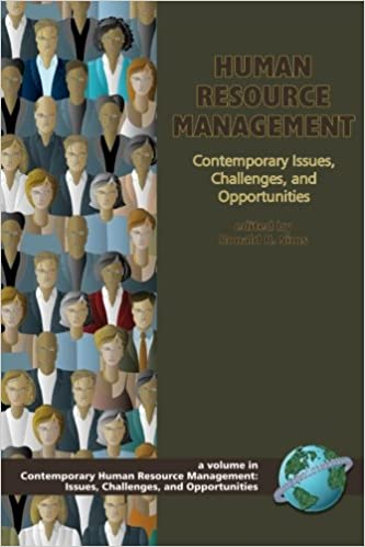 Amazon human resource management contemporary issues amazon human resource management contemporary issues challenges and opportunities pb contemorary human resource management 9781593115258 fandeluxe Choice Image