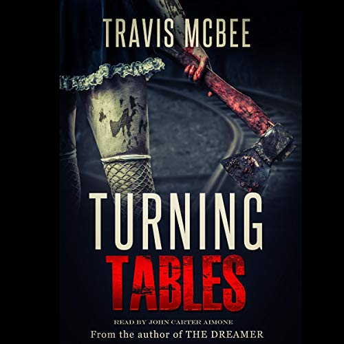 Pdf Fiction Turning Tables