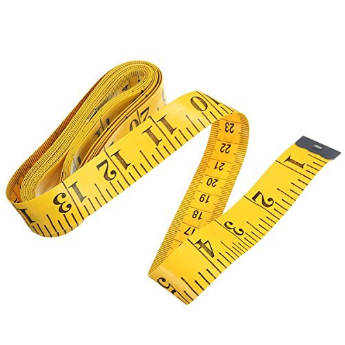 120inch-practical-waist-ruler-measure-slimming-measuring-tailor-sewing-tape-shopping